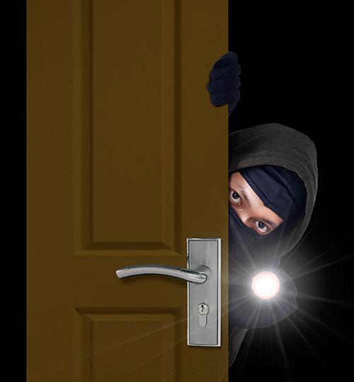 secura-sicherheitstechnik-einbrecher